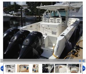 boats sale online