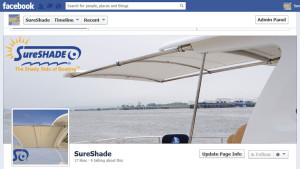 boating facebook pages