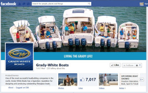 grady-white facebook