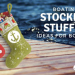 Boating Stocking Stuffer Gift Ideas for Boaters