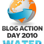 Ways Boaters can Protect Water Resources
