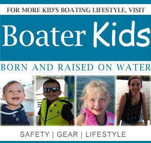 BoaterKids.com