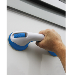 Boat Suction Handle
