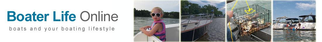 Boater Life Online