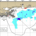 Gulf Oil Spill Impact on Boating