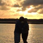 Intracoastal Waterway Cruise – Day 10 in Seabrook Island SC