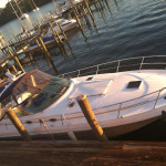 Boat Resale Values and Appraisals for Used Boats