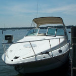 Selling a Boat Faster in a Tough Market