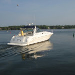 Boat Safety Rules for Kids and Adults on the Water