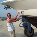 Deciding to Sell a Used Boat With or Without a Dealer
