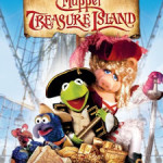 Boat, Pirate and Sea Theme Movie and TV Show DVDs for Kids