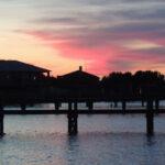 ICW Cruise – Days 13-14 in St. Augustine FL