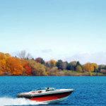 5 Smart Ideas for Smart Boaters