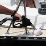 BoatUS Offers Marinas Free Oil Spill Training
