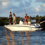 cost saving boating ideas