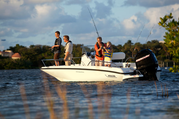 cost saving boating ideas