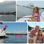 West Marine Boat Photo Calendar Contest
