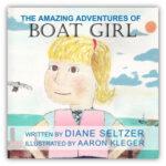 boat girl book