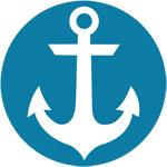 Anchor-Out-Shop-150