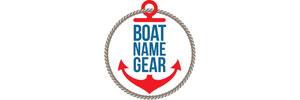 boatnamegear.com