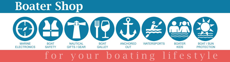Boater-Shop-Banner_wide
