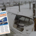 Free How to Winterize a Boat Guide