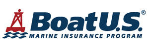 BoatUS Insurance
