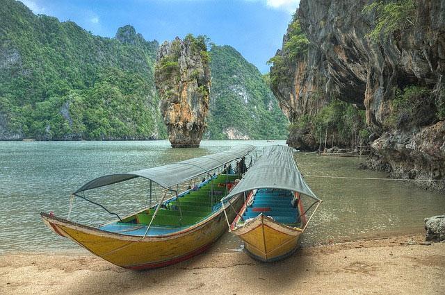 thailand-Phang-Nga-Bay