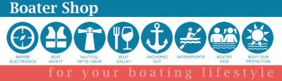 PageLines- Boater-Shop-Banner-sm.jpg
