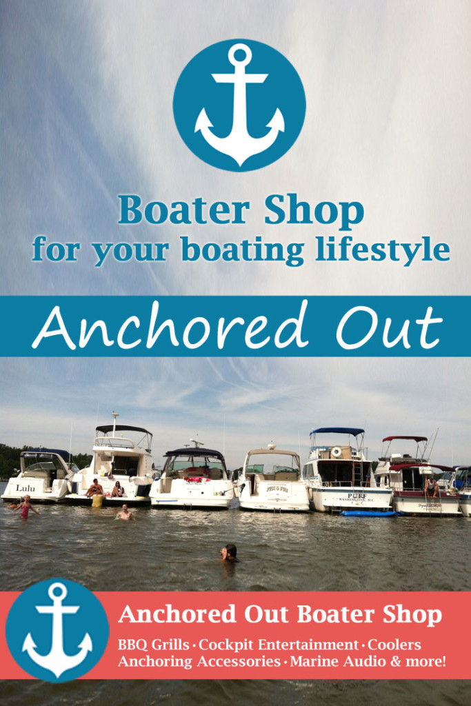 Anchored-Out-Boater-Shop-2