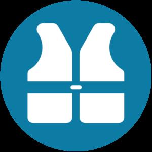 boat safety shop