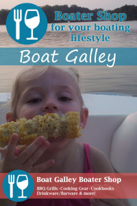 Boat Galley Boater Shop