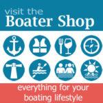 Boater-Shop-Category-250xsm