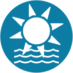 sun protection shop