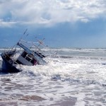 How to Find A Reliable Boat