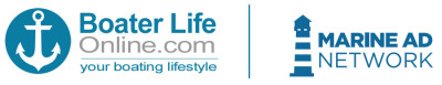 Boater Life Marine Ad Network