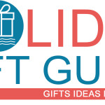 Holiday Gift Guides & Ideas for Boaters