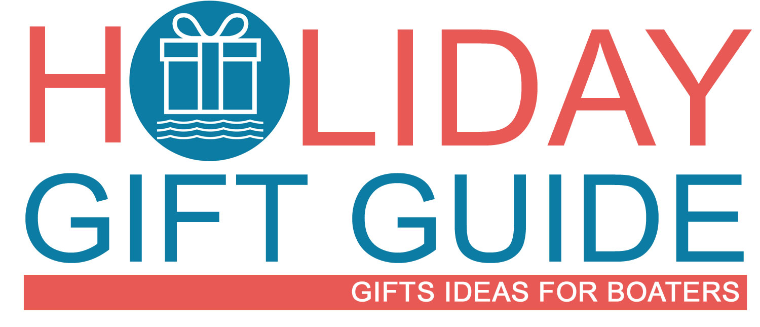 holiday gift guide for boaters