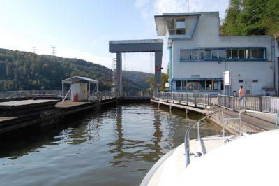 arzviller-boat-lift