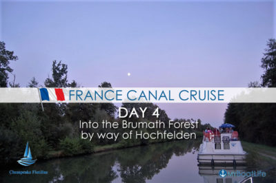 france-canal-cruise-day-4-brumath-forest