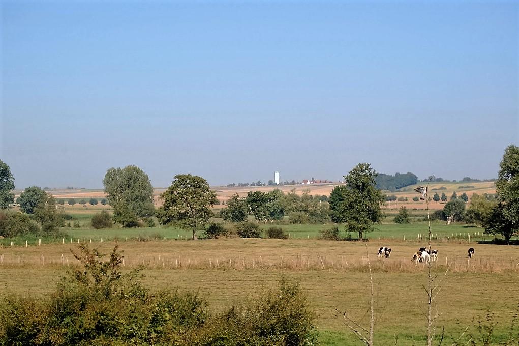 france farmland