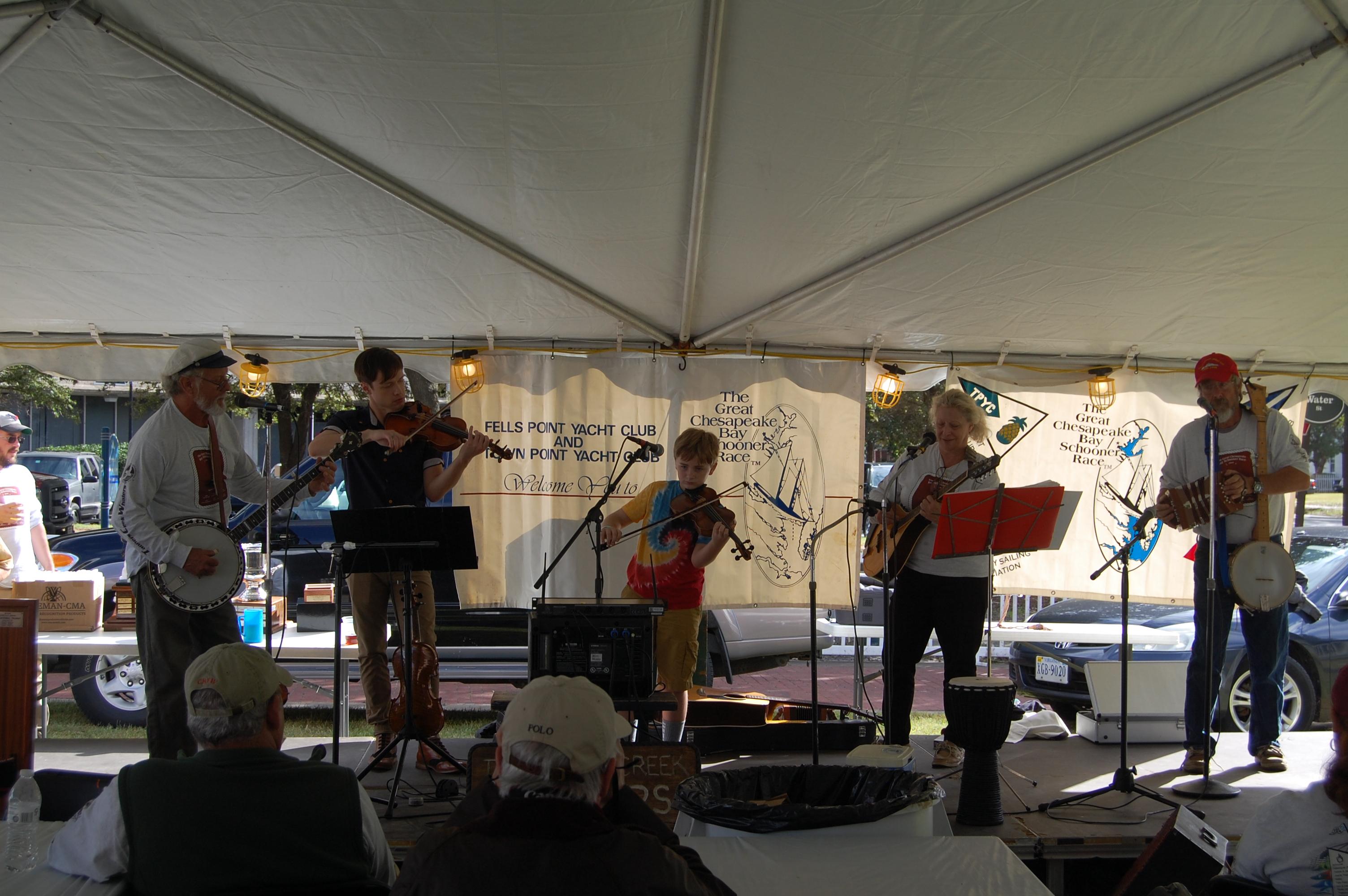 schooner-event-celebration