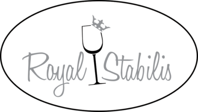 ROYAL STABILIS LOGO