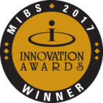 2017 innovation award winner