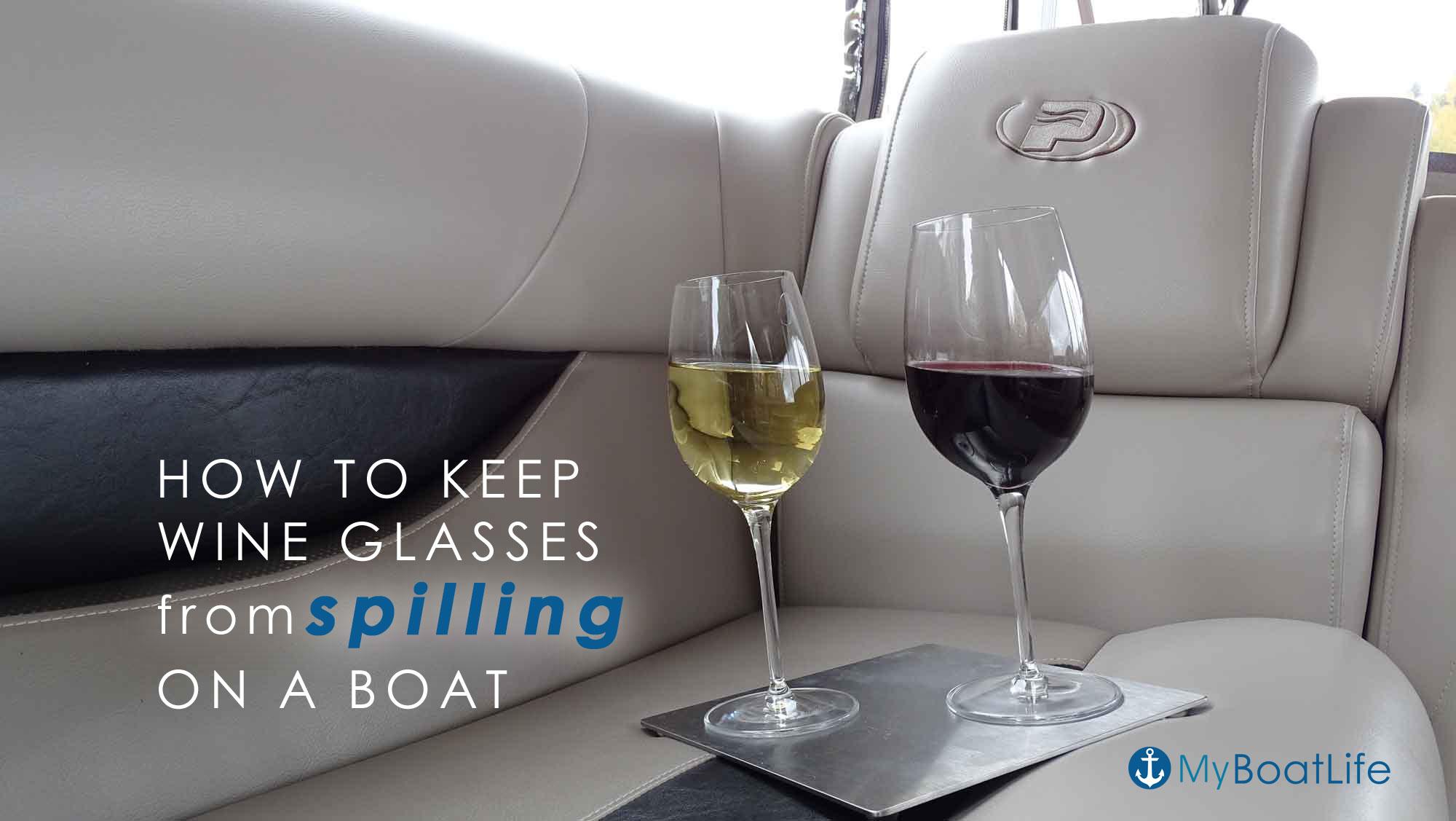 wine-glasses-spilling-boat