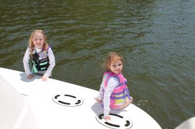 kids life jackets