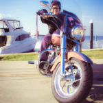 Boaterz n Bikerz of America: Hull of a Tour Joins Boaters and Bikers
