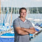 Leading the Charge in Electric Mobility for Boats