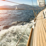 A Boy and His Boat: A Story of Sailing, Creativity, and Giving Back