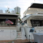After 30 Years, The Miami Yacht Show is Moving to a New Location